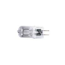 American DJ Lamp Lite 120v/300W 75 Hr.halogen Lamp