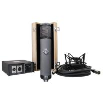 Telefunken Ar 51 Large-Diaphragm Tube Condenser Microphone