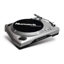 Numark TTUSB Belt-Drive Turntable with USB Audio Interface