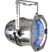 American DJ 64p LED Pro Par Can