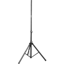 On Stage SS7761 Tripod Speaker Stand