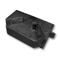 Ultimate Support CMP-485 Super Clamp for Tribars
