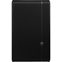 "Mackie HD1521 15"" 2-Way 1600W Powered Loudspeaker"