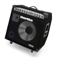 Hartke KM200 Keyboard Monitor Amp