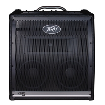 Peavey KB5 Keyboard Amp and Stereo Mixer