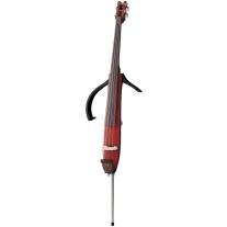 Yamaha SVB200SK 3/4 Silent Upright Bass