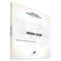 ILIO Vienna Symphonic Library Vienna Choir