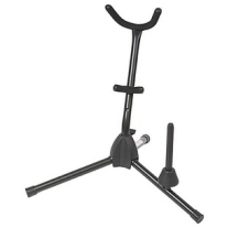 Stageline SAX-30 Saxophone Combo Stand