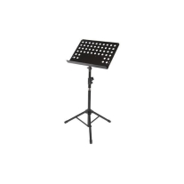 Stageline MS5 Music Stand