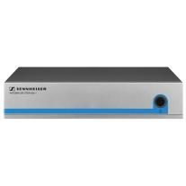 Sennheiser Asa 1 / Nt Active Wireless Antenna Splitter