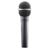 Electro Voice N/d767a Dynamic Supercardioid Vocal Microphone