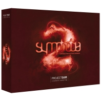 Project Sam Symphobia 2 Orchestral Sample Library Software