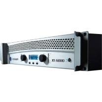 Crown XTi 6000 Power Amplifier