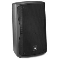 """Electro Voice ZX1 Watt 8"""" Two-Way Speaker System"""