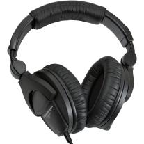 Sennheiser HD280 Pro Headphones