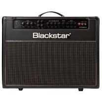 Blackstar HT-Stage 60 60W Valve Combo 2x12