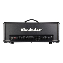 Blackstar HT-Stage HT100H 100 100W Valve Head