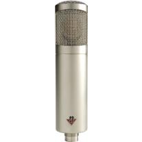 Studio Electronics C1 Condenser Microphone