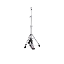 Drum Workshop 9000-Series Hi Hat Stand with Bag 3-Legged