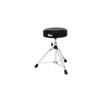 Drum Workshop 5100 Tripod Throne