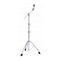 Drum Workshop 5700 Boom Stand