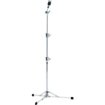 Drum Workshop 6710 Flat Base Straight Cymbal Stand