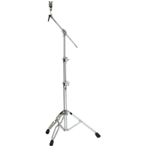 Drum Workshop 9700 Boom Cymbal Stand