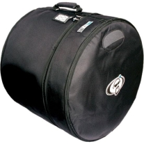 Protection Racket PR1822 18x22 Bass Drum Bag