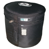 Protection Racket PR2014 14x14 Floor Tom Case