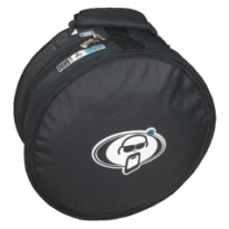 Protection Racket 6.5x14 Snare Drum Bag