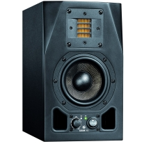 "ADAM A3X 2-Way Nearfield Monitor 4.5"" Woofer"