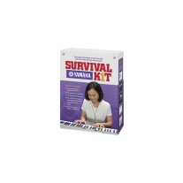Yamaha Survival Kit 88 (SK88)