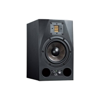 "ADAM A5X 2-Way Nearfield Monitor 5.5"" Woofer"