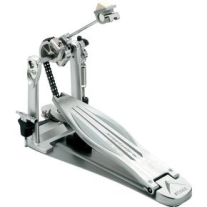 Tama HP910LS Speed Cobra Single Bass Drum Pedal