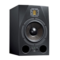 "ADAM A8X 2-Way Nearfield Monitor 8.5"" Woofer"