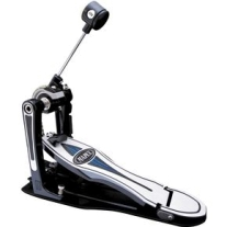 Mapex P1000 Falcon Series Single Bass Drum Pedal