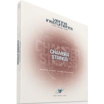 ILIO Vienna Symphonic Library Chamber Strings