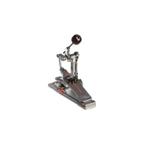 Pearl P3000D Demon Series Single Bass Drum Pedal