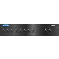Crown 280MA Power Amplifier