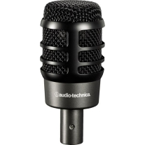 Audio Technica ATM250 Hypercardioid Dynamic Instrument Microphone