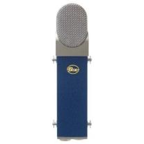 Blue Blueberry Condenser Microphone