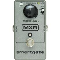MXR M135 Mxr Smart Gate