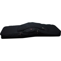 Gator GKB88 88-Note Slim Keyboard Gigbag