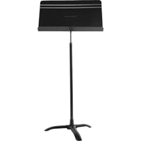 Manhasset M48 Symphony Music Stand (Individually Boxed)