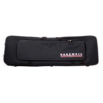 SKB 76-Note Padded Keyboard Luggage