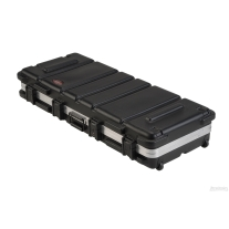 SKB 61-Note Keyboard Case
