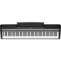 Korg SP170 Digital Piano