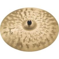 Sabian HHX Legacy 21 Ride Cymbal