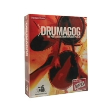 Wave Machine Lab Drumagog Platinum Drum Replacement Software