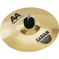 Sabian AA 8 Splash